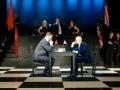 Chess-164
